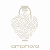 Amphora Hotel & Suites thumb