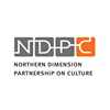Northern Dimension Partnership on Culture - NDPC