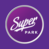 SuperPark Turku