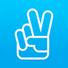 VIVAster.com thumb