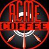 Acme Coffee Roasting Co.