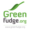 Greenfudge.org