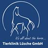 Tierklinik Luesche