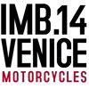 Imbarcadero14 Venice