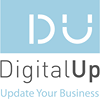 DigitalUp - Update your Business