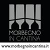 Morbegno In Cantina