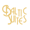 Baltic Suites Riga