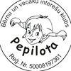 Bērnu un vecāku interešu klubs Pepilota