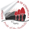 Glendora Chamber of Commerce
