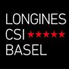 CSI Basel