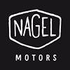 NAGEL Motors