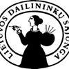 Lietuvos dailininkų sąjunga