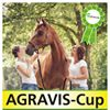 AGRAVIS-Cup