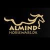 Almind-Horseware