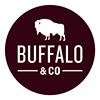 Buffalo & Co
