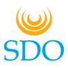 Дистанционное обучение - SDO