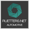 Ruetters.net Automotive