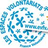 France Volontaires Liban