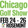Chicago Golf Show®