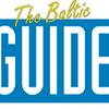The Baltic Guide in English