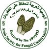 Arab Society for Fungal Conservation