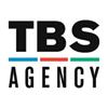 TBS Agency