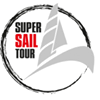 ProSail - Sail Events