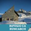 Rifugio Ca Runcasch