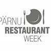 Pärnu Restoranide Nädal