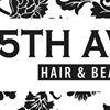 5th Avenue Hair & Beauty Spa Ltd