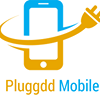 Pluggdd Mobile OPC Private Limited