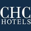 CHC Hotels
