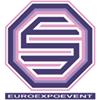 EuroexpoEvent