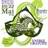 Saumur Complet