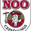 Noo Cepeškungs