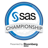 SAS Championship
