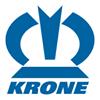 Fahrzeugwerk Bernard KRONE