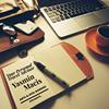 Yasmin Macis - Your Personal Travel Advisor