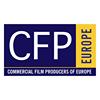 CFP-e