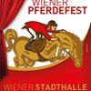 Wiener Pferdefest