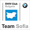 BMW Team Sofia thumb