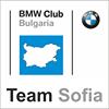 BMW Team Sofia