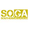 So.Ga Southern Gardasee