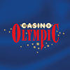 Olympic Casino Estonia thumb