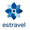Estravel Vilnius American Express thumb