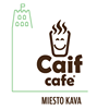Caif cafe thumb