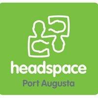 headspace Port Augusta