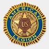 American Legion Post 2 - Pueblo Colorado