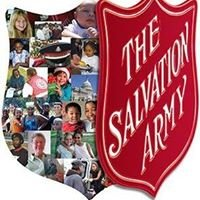 Lerwick Salvation Army