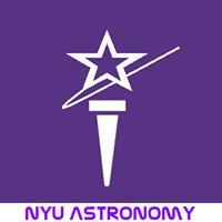 NYU Astronomy Club
